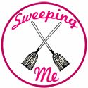 Facebook Friday at Sweeping Me! Easy entry giveaways!