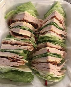 🤤 Keto turkey club 😋 Great idea for dinner! 👇 Tag your friends ❤ Hundred keto recipes can be found on my story highlight   👉 Tag… Keto Snacks, Healthy Snacks, Healthy Eating, Low Carb Recipes, Diet Recipes, Healthy Recipes, Diet Meals, Ketogenic Recipes, Recipes Dinner