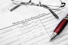 #Medicare providers face extra pressure under revenue recognition standard - Accounting Today: Accounting Today Medicare providers face…