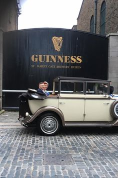 Limousine Hire Westmeath For your wedding - debs - party. You can't go wrong with a luxuriously appointed stretch limousines westmeath Stretch Limo, Vintage Cars, Antique Cars, 8 Passengers, Wedding Car Hire, Lincoln Town Car, Party Bus, Dublin Ireland, Chevrolet