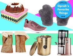 Oprah has chosen so many faaaavoooorite things. The list is endless and you can find it here. But we've rounded up our favorite things from Oprah's favorite things. It's very meta. Lifestyle Shop, Luxury Lifestyle, Hair Hacks, Hair Tips, Oprah Winfrey, Favorite Things, Girly, Amazon, Christmas