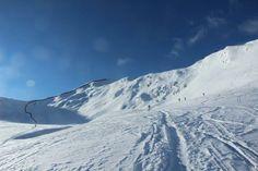 Panorama del Monte Fumaiolo  Resta aggiornato sul meteo del comune di Verghereto e scopri di più su tutte le sue frazioni e i tanti meravigliosi paesaggi da poter ammirare e visitare. Seguici sui nostri social network o visita il sito : http://iwebcam.wix.com/iwebcam