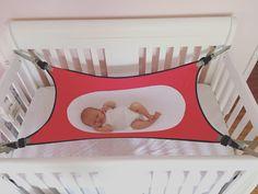 Möbelsticker kinderzimmer ~ Yourdea möbelsticker kinderzimmer für ikea billy regal 100x80cm