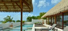 Perfect Family Escape - A Caribbean Paradise on Nevis | Vacation Goddess