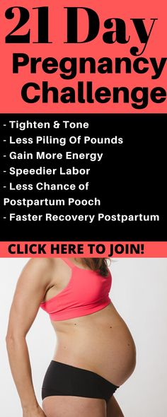 Gain Energy, Strengthen For Labor & Fall In Love With Your Pregnancy! Pregnancy Timeline, Pregnancy Calendar, Fit Pregnancy, Pregnancy Nutrition, Pregnancy Advice, Pregnancy Health, Pregnancy Workout, Pregnant Diet, Getting Pregnant