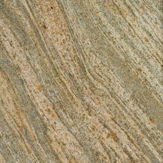 Shop our collection of Granite Tiles for kitchen countertops, walls & flooring applications. Granite Overlay Countertops, Painting Countertops, Granite Flooring, Granite Slab, Granite Colors, White Subway Tiles, Tile Stores, Stone Slab, Wall And Floor Tiles
