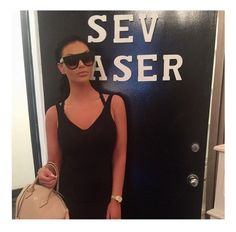 #Repost @viviankindle  ・・・ The one & only place I will go to get my laser hair removal treatments done! @sevlaseraesthetics Hands down has the best service #westhollywood #sevlaser