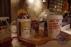 Todas las historias comienzan con una sonrisa www.valencianashock.com
