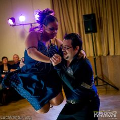 Autria+dancing | Sexy & Sensual Latin Dance Festival Austria | Salsa Congress ...