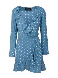 El vestido que todas queremos