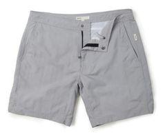Onia Men's Beach Short $130 Men Beach, Summer Looks, Shopping, Style, Fashion, The Beach, Swag, Moda, Summer Fashions