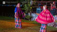 Ethnic Dance at Banahaw Tugtugan Taking Pictures, The Darkest, Ethnic, Challenges, Dance, Concert, Outdoor Decor, Dancing, Concerts