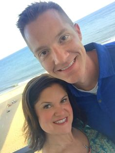 Adoption profile for Stacey and Jason from TX & DE originally - live in, PA. View our adoption parent profile and please share to help our journey. Domestic Infant Adoption, Parenting, Journey, Profile, Live, Baby, User Profile, The Journey, Babys