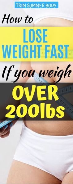 How To Lose Weight For Teens, Workout To Lose Weight Fast, Fast Weight Loss Tips, Lose Weight In A Week, Yoga For Weight Loss, Losing Weight Tips, How To Lose Weight Fast, Lose Belly Fat Men, Losing Belly Fat Diet