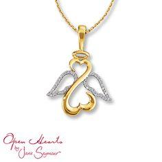 13 Best Jane Seymour Open Hearts Images Open Heart