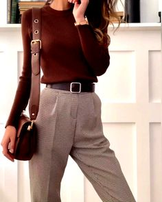 Fashion designers Casual outfits classy, Casual outfits for church, Casual outfits with vans, Casual outfits simple, Casual . The Effective Pictures We Offer Trend Fashion, Look Fashion, Fasion, Autumn Fashion, Womens Fashion, Fashion Tips, Hippy Fashion, Fashion Hacks, Simple Fashion Style
