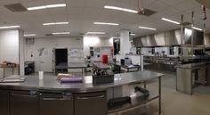 Coreline RC120B NH Veldhoven keuken