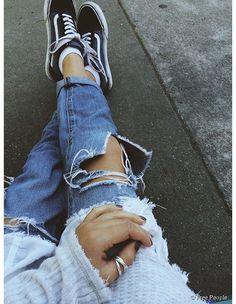Une envie d'acheter ces shoes