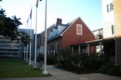 Flag House and Star-Spangled Banner Museum: Baltimore Attractions Review - 10Best Experts and Tourist Reviews