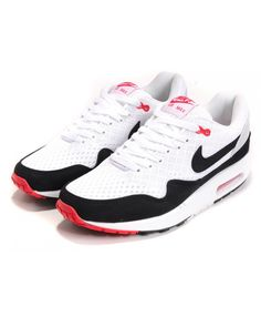 Order Nike Air Max 1 Mens Shoes Official Store UK 1748 Nike Air Max 2 11fb34da2