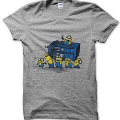 WWF Panda Funny T Shirts Awesome Hoodies Best Sweatshirts Cute Zip Up Cheap Crewnecks Cotton Sweatpants Cool Sleeve Loungewear Scrubs Activewear Jackets Polos Tank Tops Ties V-Neck Clothing Online. T Shirt Designs, Design T Shirt, T Shirt Nasa, Yearbook Shirts, Cool T Shirts, Tee Shirts, Nerdy Shirts, Denim Shirts, Vinyl Shirts