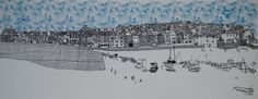 Google Image Result for http://www.glossgallery.co.uk/wp-content/uploads/2011/03/Cornwall-St-Ives-coastal-Houses.jpg