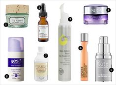 Under Eye Circles- Prevention and Treatment   Rue