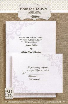 www wiltonprint com templates - cheap wedding invitations cheap wedding invitations in