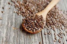 Użyj tych 2 składników, a pozbędziesz się wszelkich złogów tłuszczu i pasożytów z organizmu - Smak Dnia