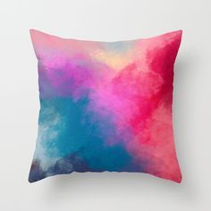 https://society6.com/product/abstract-01-qrk_pillow?curator=vivianagonzalez