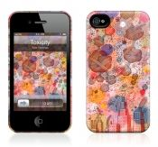 love me iPhone covers