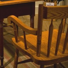 Find an Amish furniture business in Michigan. 2 dozen+ lisitings from across the state.