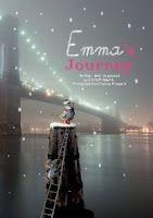 Emma's Journey  #nycbooks
