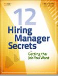 "Receive Your Complimentary Tips NOW!    ""12 Hiring Manager Secrets to Getting the IT Job You Want""     Learn how you can make yourself a more attractive candidate now with PrepLogic's free 12 Hiring Manager Secrets to Getting the Job You Want."