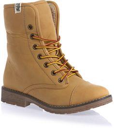 Timberland Boots, Combat Boots, Army, Sale Sale, Purses, Shoes, Fashion, Gi Joe, Handbags