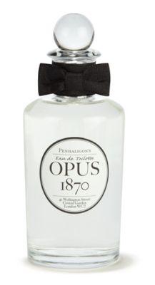 Penhaligon perfume