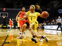 speed-agility-basketball