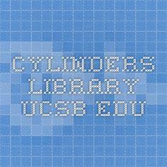 cylinders.library.ucsb.edu