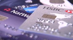 Security researchers have recently discovered a new variant of point-of-sale (POS) malware called Multigrain that sends payment card data using the DNS.  #Security  #POS  #DNS  #Malware  #PointOfSale  #DomainNameSystem  #creditcard  #Multigrain   #PosThings  #PaymentService  #PointOfSale   https://goo.gl/uxBIVb  - P^i