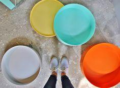 fresshion: ON THE MOVE Bratislava, Measuring Cups, Ikea, Design, Ikea Co, Measuring Cup, Measuring Spoons