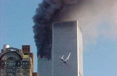 These Powerful Photos from 9/11 We Won't Forget - Page 2 of 21