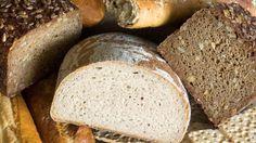 Zwischen Frankenlaib und Münsterländer Stuten - Deutsches Brot soll Weltkulturerbe werden - Report bei HOTELIER TV: http://www.hoteliertv.net/f-b/