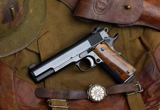 Talk about the latest airsoft guns, tactical gear or simply share with others on this network 1911 Pistol, Colt 1911, 45 Acp, Steel Art, My Life Style, Home Defense, Airsoft Guns, Guns And Ammo, Survival Gear