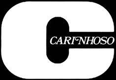 NOVELAS CLÁSSICAS: CARINHOSO