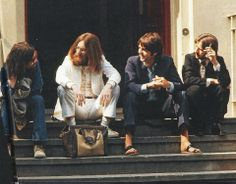 Beatles <3 <3