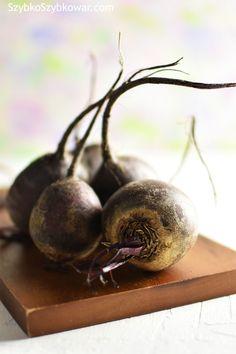 Polish Recipes, Eggplant, Onion, Garlic, Vegetables, Food, Instant Pot, Onions, Veggies