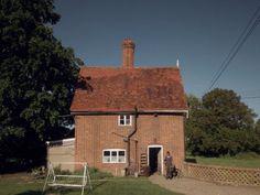 Brick Cottage, UK