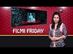 Filmy Friday Public Review: दिल्ली वाली ज़ालिम गर्लफ्रेंड और हंटररर