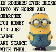Funny Minions from New York (07:40:34 PM, Friday 22, July 2016) – 45 pics
