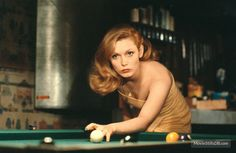 Neighbors - Publicity still of Cathy Moriarty